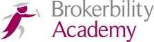 Brokerbility Academy